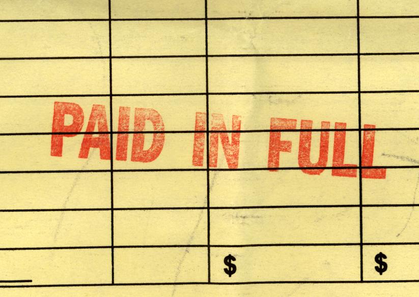 Does Your Credit Card\u0027s Interest Rate Matter? - NerdWallet