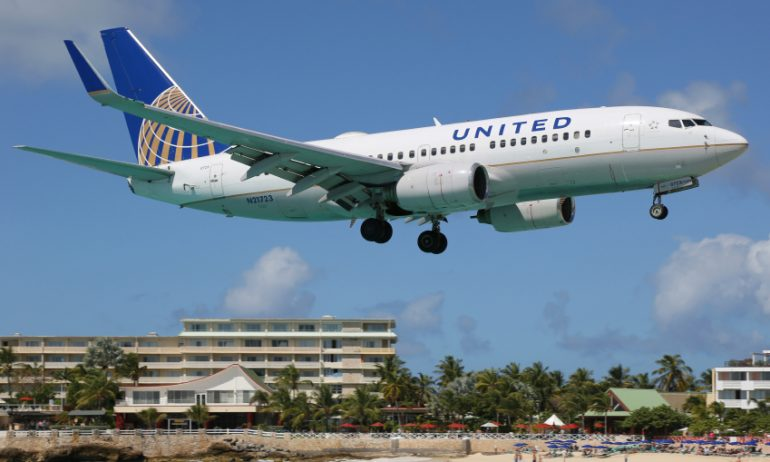 United Airlines MileagePlus Program The Complete Guide - NerdWallet