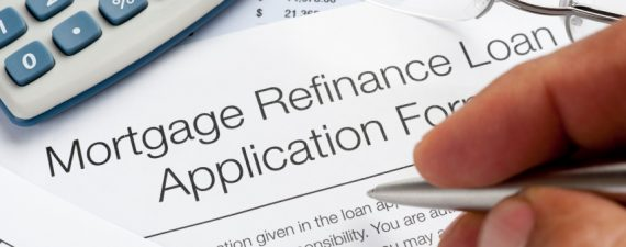 7 Steps to Maximize Mortgage Refinance Savings - NerdWallet
