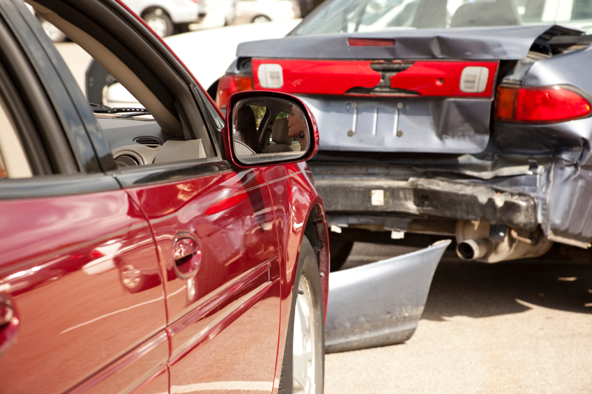 The Difference Between \u0027Standard\u0027 and \u0027Nonstandard\u0027 Car Insurance