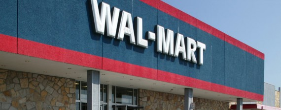 Walmart Credit Card Is It Right for You? - NerdWallet