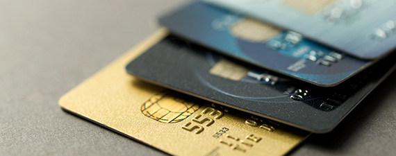 How to Pick the Best Credit Card for You 4 Easy Steps - NerdWallet - simple credit card calculator
