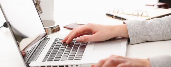 What a Mortgage Calculator Can \u2014 and Cannot \u2014 Do - NerdWallet