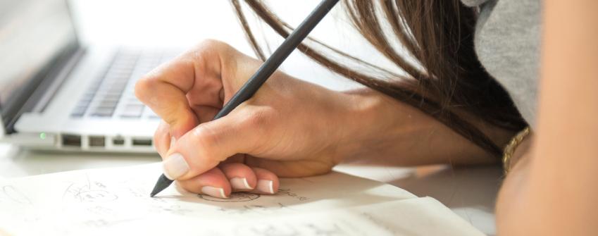 Student Loan Refinance Calculator Should I Refinance? \u2014 NerdWallet