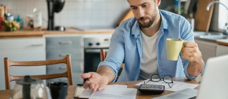How to Use Debt Snowball to Pay Off Debt - NerdWallet