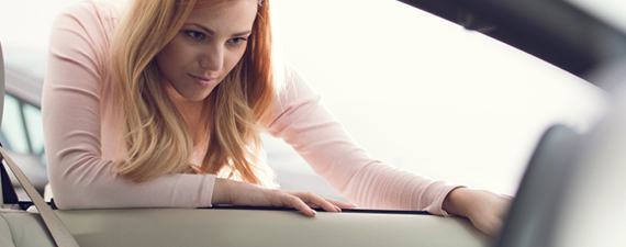 Lease or Buy a Car? Answer 7 Questions to Find Out - NerdWallet