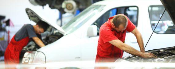 Car Repairs Independent Mechanics vs the Dealership - NerdWallet
