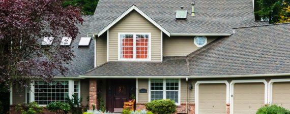 SoFi Student Loan Payoff With Mortgage Refi May Be \u0027Next Big Thing
