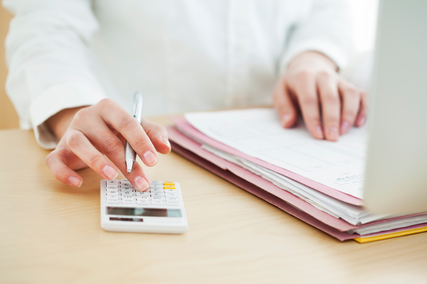 What Is a Personal Line of Credit? - NerdWallet