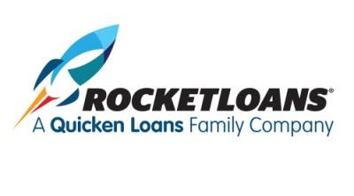 RocketLoans Personal Loans: 2019 Review - NerdWallet