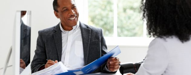 How to Get a Job 7 Tips for Applying in 2017 \u2014 NerdWallet