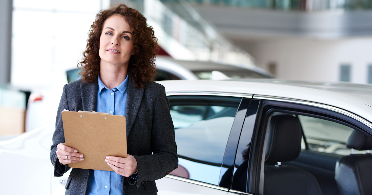 5 Times When You Should Buy Your Leased Car - NerdWallet