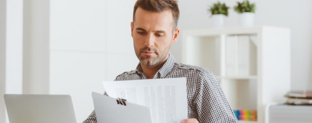 IRS Form W-4 What It Is and How to Fill It Out in 2019 - NerdWallet