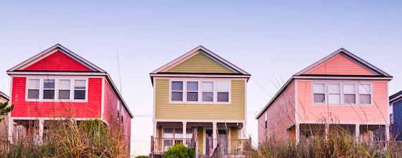 Should You Make Biweekly Mortgage Payments? - NerdWallet