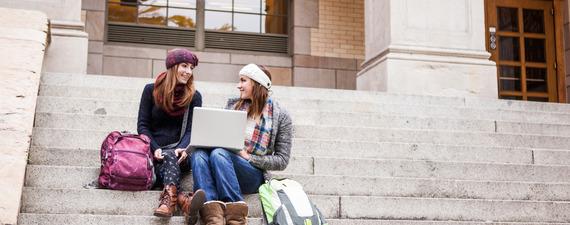 Which to Borrow Subsidized vs Unsubsidized Student Loans - NerdWallet