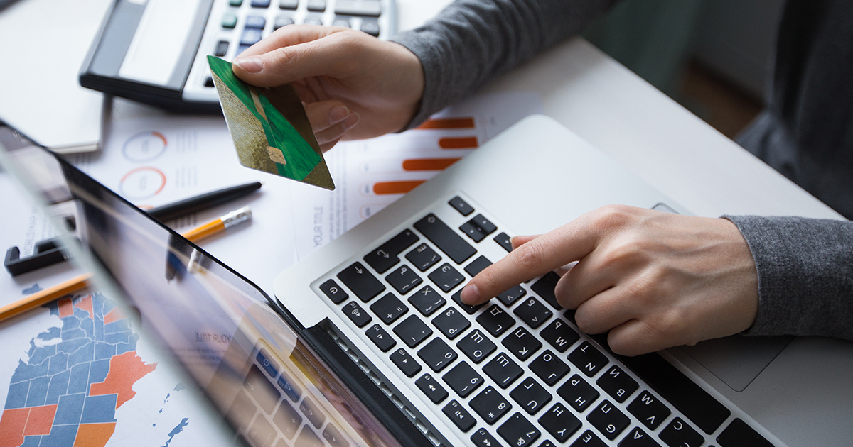 Rattled by Card Fraud? Use a Simple \u0027Autopay and Everyday\u0027 Tactic - simple credit card calculator