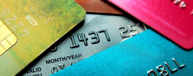 How Do I Get a Higher Limit on My Credit Card? - NerdWallet