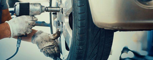 How Much Routine Car Maintenance Costs - NerdWallet