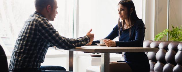 How to Split Home Value in a Divorce - NerdWallet