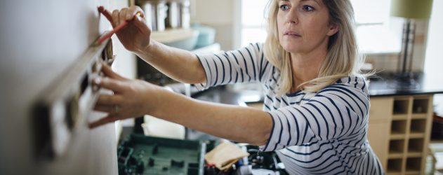 3 Ways to Save Money on Kitchen Remodel Costs - NerdWallet