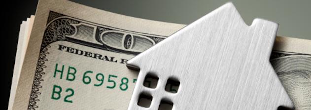 Cash-Out Refinance Calculator - NerdWallet