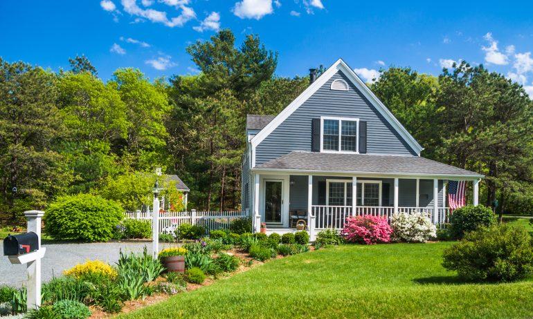 5 Tips for Finding the Best FHA Mortgage Lenders - NerdWallet