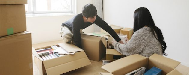 What Is a Conventional Mortgage? - NerdWallet
