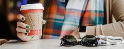 What Is a Student Loan Grace Period? - NerdWallet