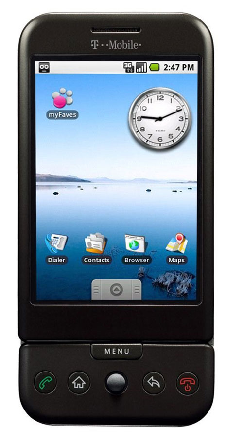 g1 phone user guide user guide manual that easy to read u2022 rh wowomg co G1 Phone Review G3 Phone