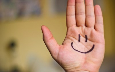 6 Revealing Reasons Why People Are So Eager to Please