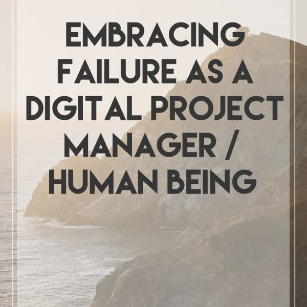 embracing-failure-as-digital-project-manager