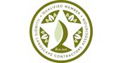 Illinois Landscape Contractors Association Qualified Members