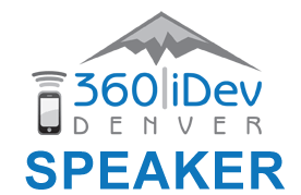 360|iDev Speaker
