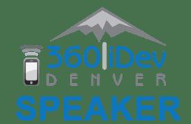 360|iDev Speaker