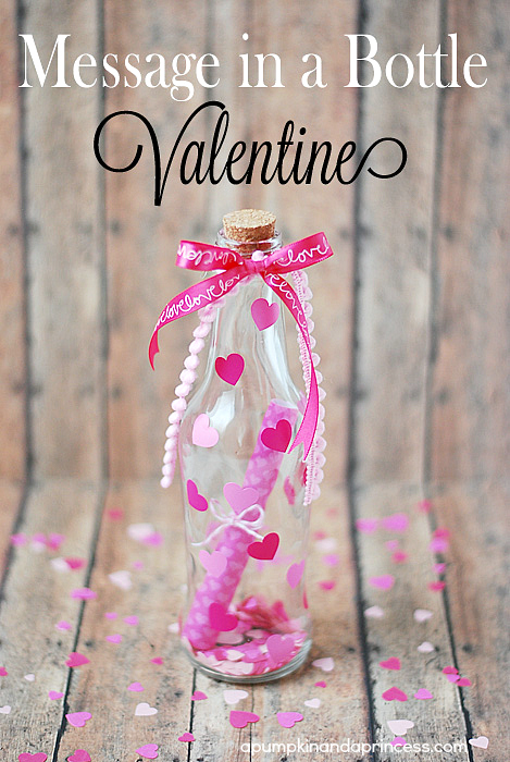 Message-in-a-Bottle-Valentine-Idea
