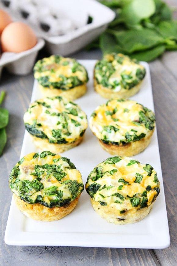 Egg-Muffins-4