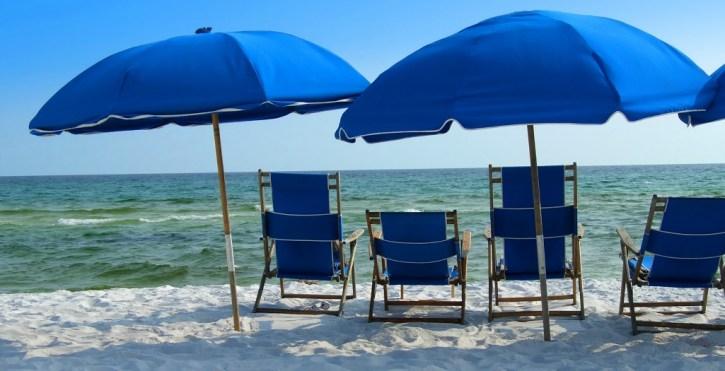 Panama City Beach Planning Board