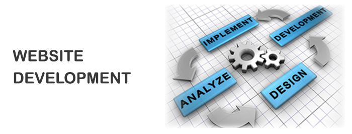 Web Design Company,Website Development, Software Development