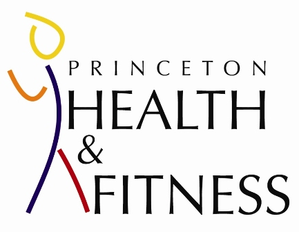 Employment Opportunities for NETA Certified Fitness Professionals