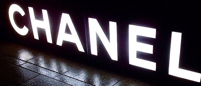 Has Global Luxury Fashion Hit A Bubble? - NetBase