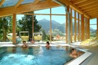 Zugspitzgastgeber - Ferienwohnungen/Zimmer in Berwang und ...