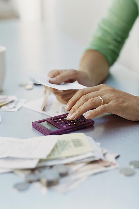 Selecting a Refinancing Loan  Your Langhorne Mortgage Loan