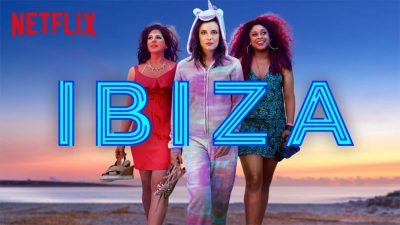Ibiza (2018) - Netflix Nederland - Films en Series on demand
