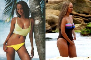tyra-banks-before-after-by-Netmarkers