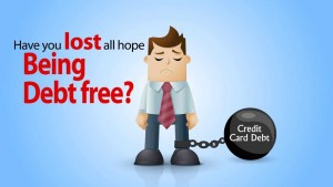 Debt Consolidation v. Bankruptcy – A comparison by financial analysts NYC
