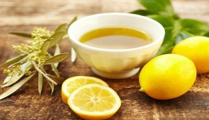 Yes, it's not a miracle, get rid of kidney stone with this amazing remedy!!!