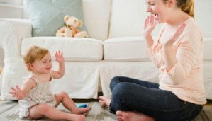 Develop these amazing habits of parenting for the grooming up your child efficiently!!!