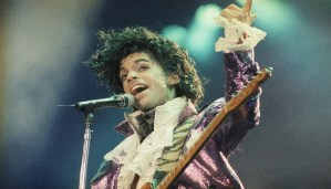 Autopsy report reveals the shocking cause of Prince Death!!!