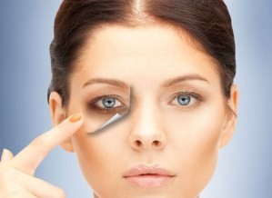 Amazing Home Remedy for removing Dark Circles