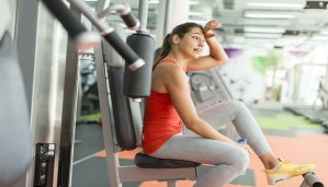 Your workout is not effective? Here are the reasons!!!